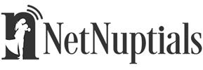 Net Nuptials